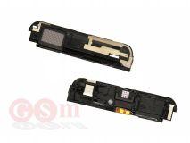 Динамик на звонок (buzzer) Samsung i9100/i9103 в сборе с антенной