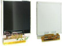 Дисплей Samsung E1050/E1070/E1080/E1080/E1085/E1100/E1125/E1150/E1195