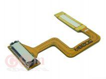 Шлейф Samsung S3600