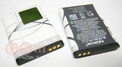 Аккумулятор Nokia BL-5B тех.уп.