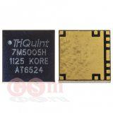 Усилитель сигнала (передатчик) TQM7M5005H (HTC/Samsung)