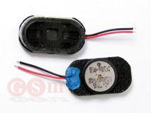 Динамик (speaker+buzzer) LG KP500