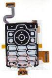 Шлейф Motorola V3i межплатный