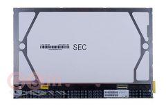 Дисплей Samsung P5100/P5110/P5200/P5210/P7500/P7510/N8000/T530/T531/T535 Galaxy TAB LTL101AL06-003