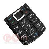 Клавиатура Nokia 3110C (черный) ОРИГИНАЛ
