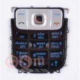 Клавиатура Nokia 2630 (черный)