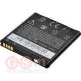 Аккумулятор (АКБ) HTC BG58100 EVO 3D/Titan/X315e/Sensation XL/Z7110e/Sensation/Sensation XE Li-ion 1700 mAh тех.уп.