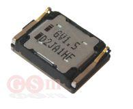 Динамик звонок (buzzer) Nokia 620/720/820