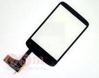Тачскрин HTC Wildfire/A3333 (без микросхемы на шлейфе)