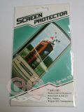 Защитная пленка Apple iPhone 3G/3Gs