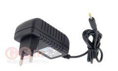 Сетевое зарядное устройство (СЗУ) 5V 2A (штырек 2.5)