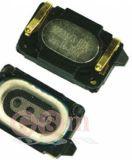Динамик (Speaker) Sony Ericsson K600/K790/K800/W900