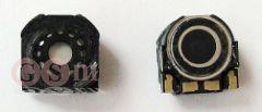 Динамик (buzzer+speaker) Sony Ericsson W880i