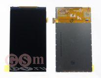 Дисплей Samsung G531H/G532F Galaxy Grand Prime