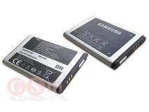 Аккумулятор (АКБ) Samsung AB463651BU тех.уп.