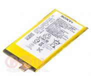 Аккумулятор (АКБ) Sony LIS1594ERPC E5823 Z5 Compact/F3211 XA Ultra/F3212 XA Ultra Dual тех.уп.