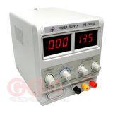 Источник питания Ya Xun PS-1502DD (15V, 2A, защита по току)