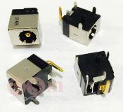 Разъем питания ноутбука Asus K73/K73E/N10/N10E/N10J/N10JC/N53/N53JF/N53JN/N53JQ/N71/N71JA/N71VG/UL30/UL30VT/UL30JT (2.5mm)