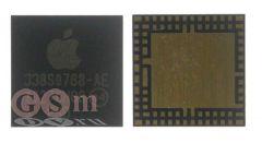 Контроллер питания iphone 3Gs (338S0768-AE)